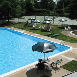 Carlton Club Apartments For Rent In Piscataway Nj 250